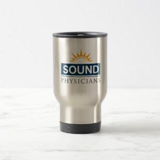 Coffee Mug - multiple mug options
