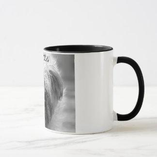 Coffee Now Mug