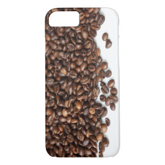 Coffee Roasters iPhone 8/7 Case
