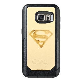 Coffee S Symbol OtterBox Samsung Galaxy S7 Case
