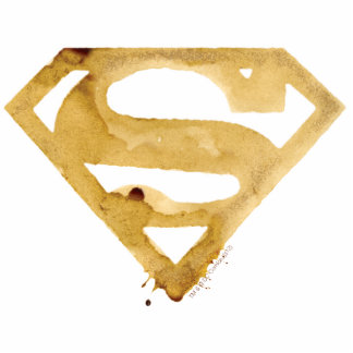 Coffee S Symbol Photo Sculptures