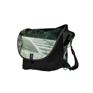 Coffee Shop Commuter Bags