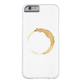 Coffee Stain Case