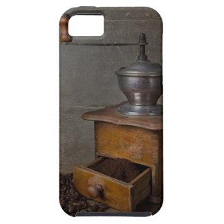 Coffee Still Life iPhone 5 Case