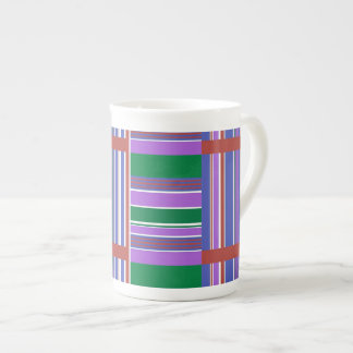 Coffee, tea, soup, cider, BONE CHINA beverage Tea Cup