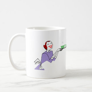 Coffee Time! Coffee Mug