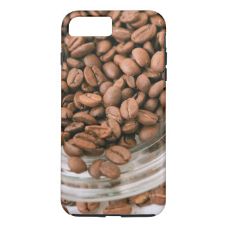 coffee time iPhone 8 plus/7 plus case