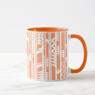 Coffee Tribe Mug