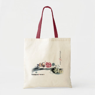 Coffee With Tea | Tote Bag