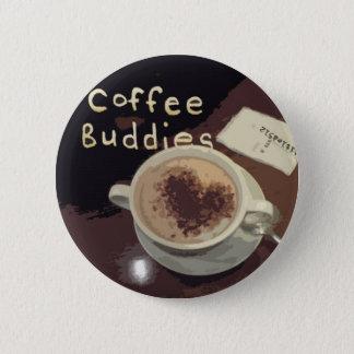 coffeebuddies_2 2 inch round button