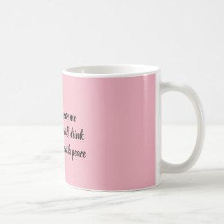 CoffeeMug Coffee Mug
