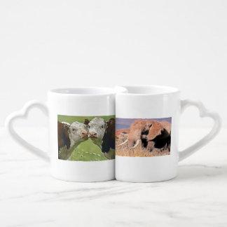 coffie mug set