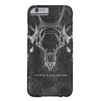 Coffin Illumination's iPhone 6/6s Case