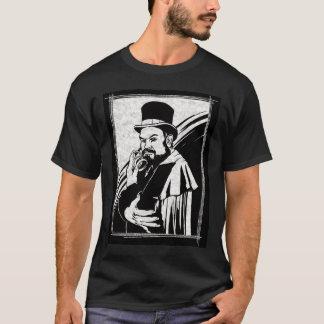 Coffin Joe T-Shirt