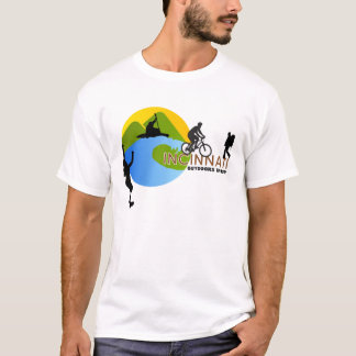 COG Basic T-Shirt
