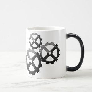 Cog Mug! Magic Mug