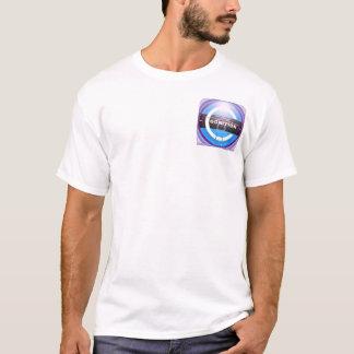 COGNITION HEART T-Shirt