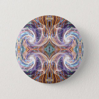 Cognizant Energies  Button