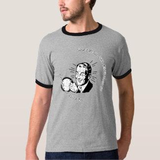 COGS SSNATS 2013 T-Shirt