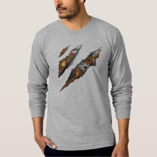 Cogs T-Shirt