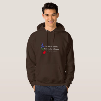 COHC Inspiring Choral Excellence Hoodie