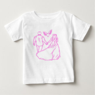 coil baby T-Shirt