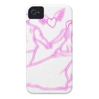coil Case-Mate iPhone 4 case