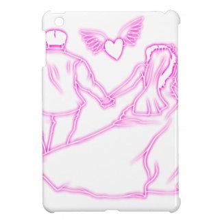 coil iPad mini cases