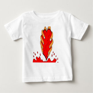coil me baby T-Shirt