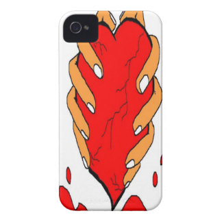 coil me Case-Mate iPhone 4 cases
