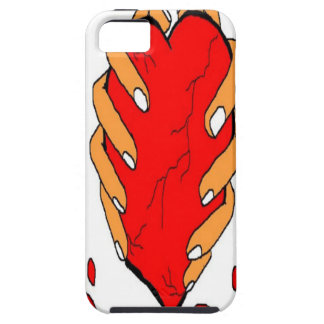 coil me iPhone 5 covers