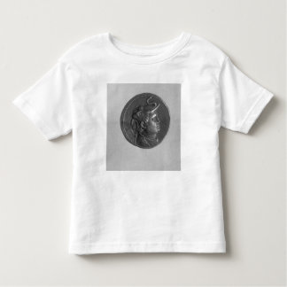 Coin minted by Ptolemy I Toddler T-shirt