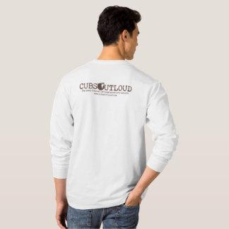 COL Logo V3 Alternate version T-Shirt