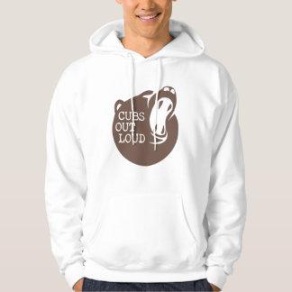 COL Logo V3 Sweatshirt
