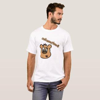 COL V1 Logo T-Shirt