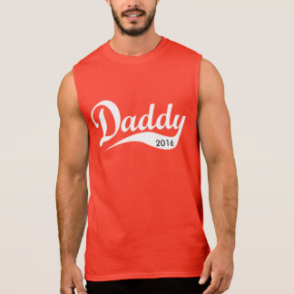 Cola style daddy tshirt