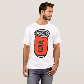 COLA T-Shirt