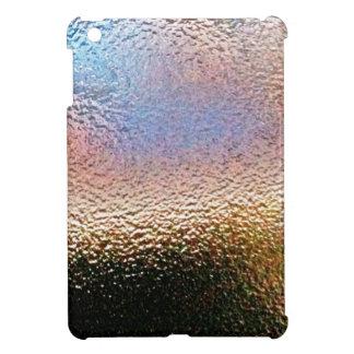 Cold as Ice.JPG iPad Mini Covers