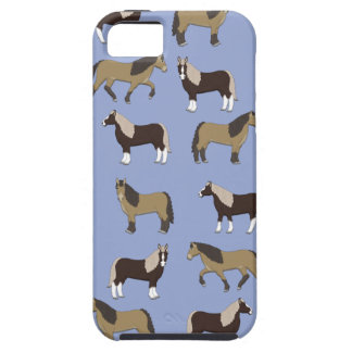 Cold blood selection iPhone 5 cover