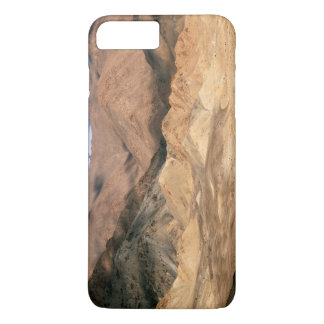 Cold Desert Landscape, Ladakh iPhone 8 Plus/7 Plus Case
