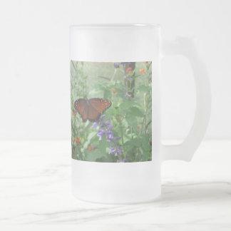 Cold Drink Mug
