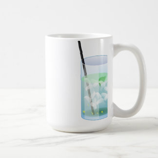 Cold Drink Mugs