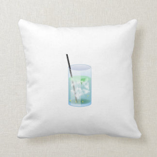 Cold Drink Pillows