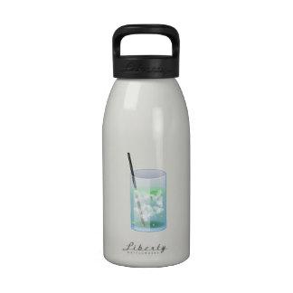 Cold Drink Water Bottles