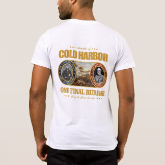 Cold Harbor (FH2) T-Shirt
