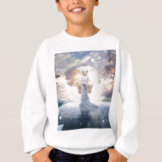 Cold Night Sweatshirt