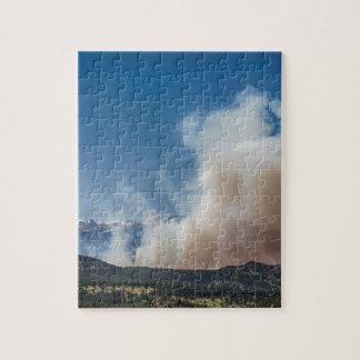Cold_Springs_Fire_Boulder_County_Colorado Puzzle
