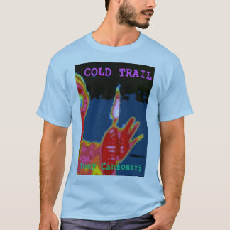 Cold Trail Cover T-Shirt