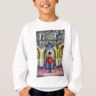 Coldstream Guard Art Sweatshirt