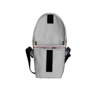 Coldstream Guard Commuter Bag